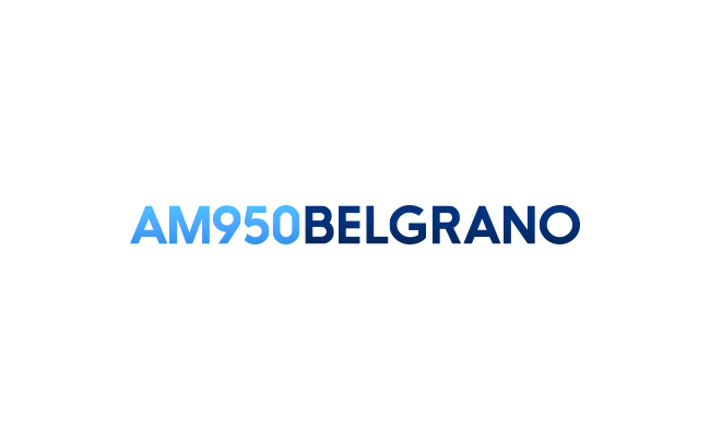 am950