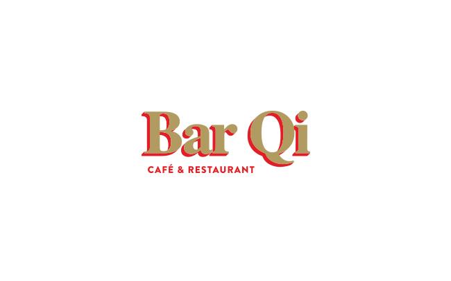 bar-qi