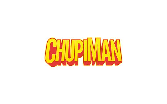 chupiman