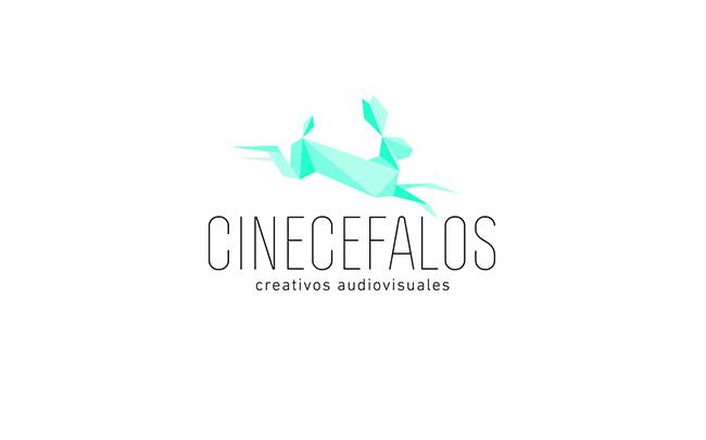 cinecefalos