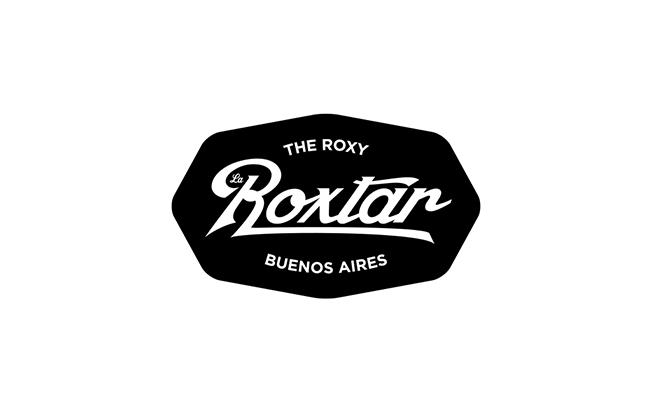 roxtar